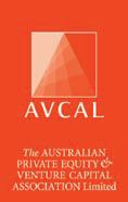 avcal
