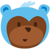 brizzly-bearbird-head_large
