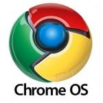 chrome-os-logo-150x150