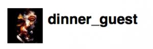 dinner_guest