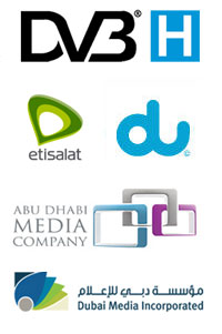 dvb h DVB Huh?
