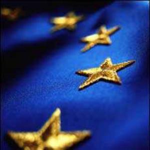 europe flag large Parte del Paquete Telecom no puede aplicarse en España