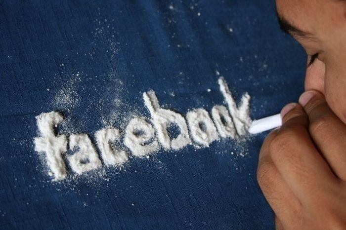 facebook_addicts