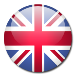 flag uk1 150x150 Welcome to The Next Web UK!