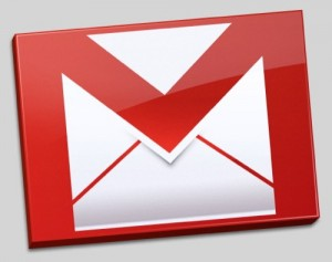 gmail icon 300x237 Gmail unread email issue resolved [Official Google Response]