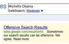 google-obama-ad