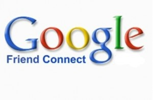 google friend connect1 300x196 Google Friend Connect Reaches 8 Million Unique Websites a Month