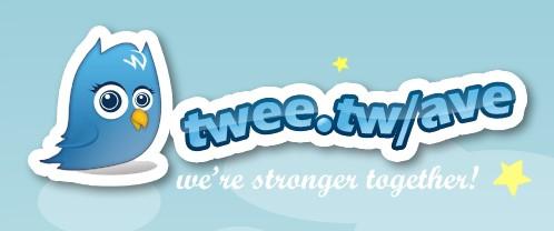 Tweet Wave