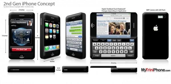 iphone-3g-2