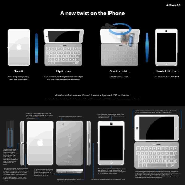 iphone-twist
