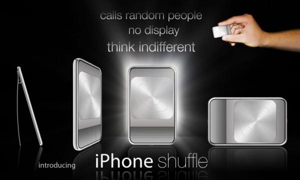 iphone_shuffle_medium