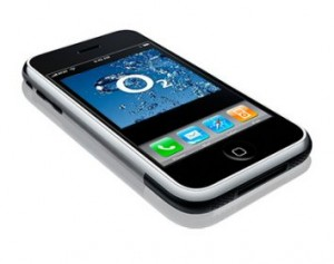 o2 iphone 300x237 02 Ramps Up Investment In UK 3G Network