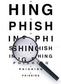 phishingchart