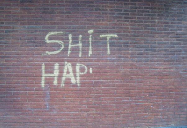 shit_hap