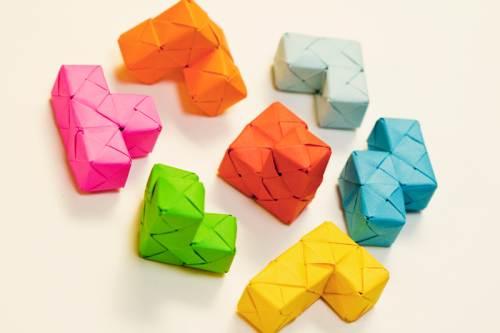 soma-cube-2