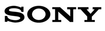 sonylogo Sony to Offer Online Download Service