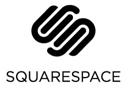 ss logo Squarespace releases long awaited iPhone app