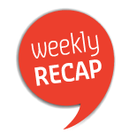 The Next Web's Weekly Recap