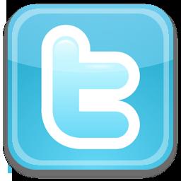 twitter 256x256 Twitter Listen für alle