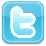 twtter 150x150 Is Twitter Flattening? A Short Answer