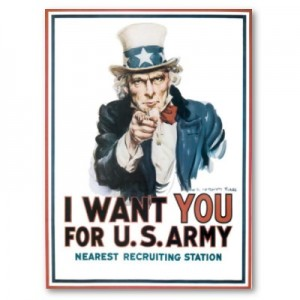 uncle_sam_wants_you_poster-p228010307634064617tdcp_400