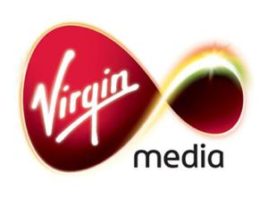 virginmedia460 w300 Virgin Media becomes the first UK ISP to test a filesharing monitoring system