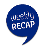 weeklyrecap The Next Web UK: Weekly Re Cap