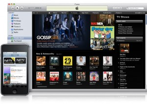whatson tv20090909 300x213 iTunes TV subscriptions? Lets do this properly, Apple