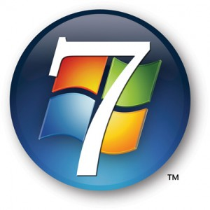 windows 7 Microsoft admits: Apple is great, we copied OSX