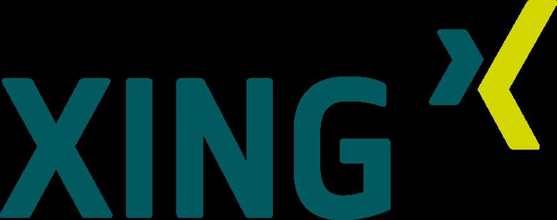 800px-xing_logosvg