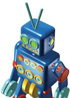 AI_robot