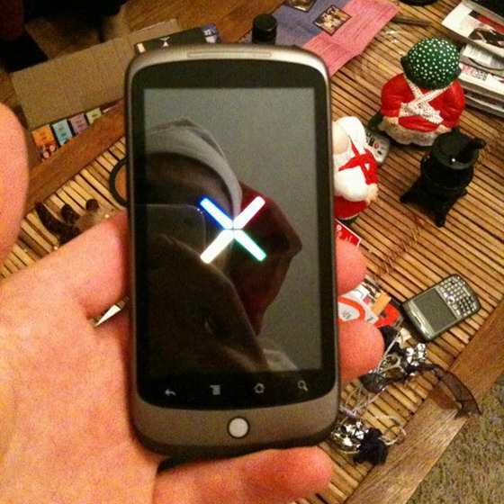 Googlephone-Nexus-one-Android-5