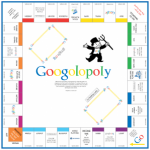 Googolopoly board 150x150 The Next Web's Weekly Recap