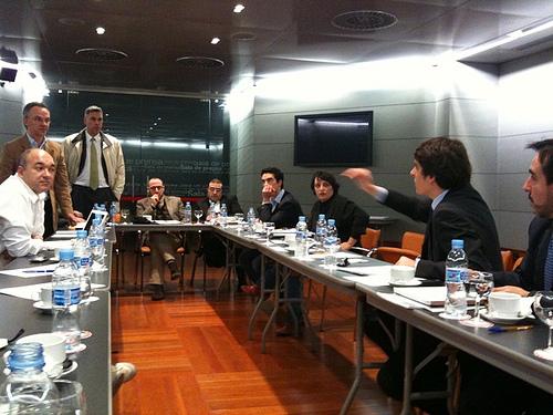Internautas_ley_gobierno