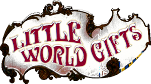 Little World Gifts