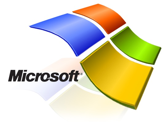 Microsoft_col_logo