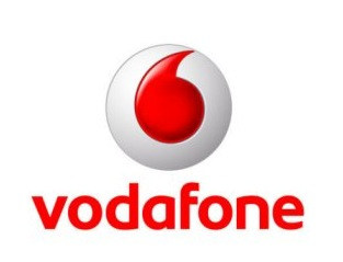Picture 2 Vodafone Employee Gets Fired Over an (un)Funny Tweet.