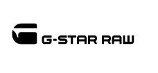 Picture 37 Are You a Fashion and Social Media Guru? G Star Raw Wants You!