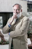 Prof. Peter Kruse