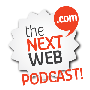 The Next Web Podcast