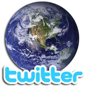 Twitter_mundo