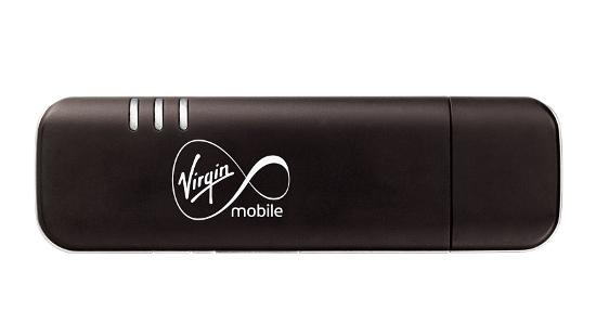 Virgin Mobile 3G stick_550
