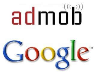 admob google Consumidores en contra de la compra de AdMob por parte de Google