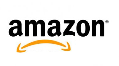 amazon sad logo Amazons Kindle has a HUGE Christmas but is it its last?