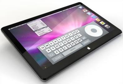 apple-tablet-01