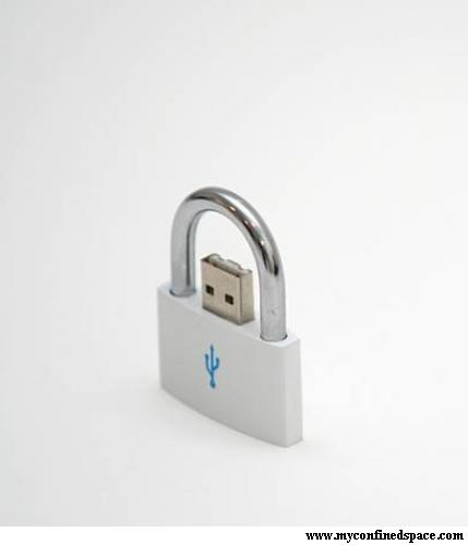 betterthanpassword.thumbnail This USB stick is REALLY locked