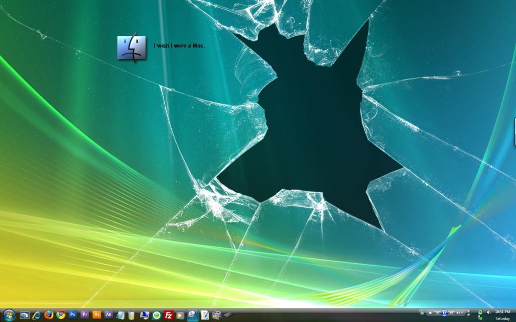 breaks_windows