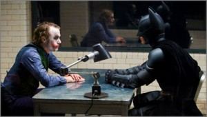 darkknight 300x170 Film of the Decade: Social Media vs the Critics