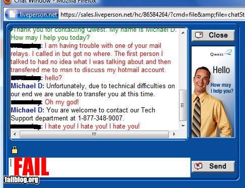 epic-fail-tech-support-fail