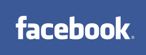 facebook logo 300x113 Facebook was more popular than Google this Christmas